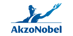 partner-logo AkzoNobel