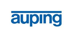 partner-logo Auping