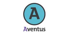 partner-logo Aventus