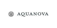 partner-logo Aquanova