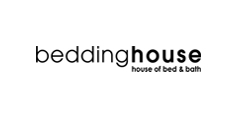 partner-logo Bedding House