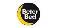 partner-logo Beter Bed