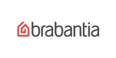 partner-logo Brabantia