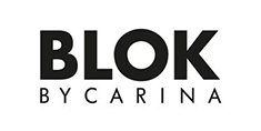 partner-logo Blok by Carina