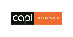 partner-logo Capi Europe