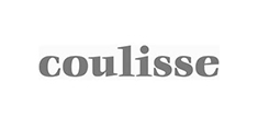partner-logo Coulisse