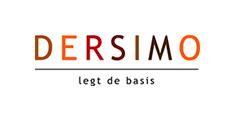 partner-logo Dersimo