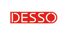 partner-logo Desso
