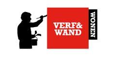 partner-logo DMG Verf & Wand