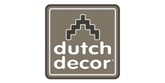 partner-logo Dutch Decor