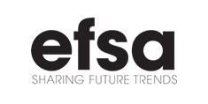 partner-logo EFSA