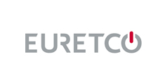 partner-logo Euretco