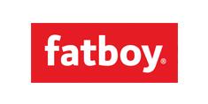 partner-logo Fatboy