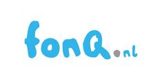 partner-logo Fonq
