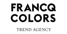 partner-logo Francq Colors
