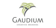 partner-logo Weverij Gaudium