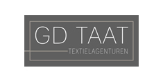 partner-logo GD TAAT