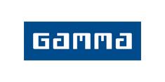 partner-logo Gamma