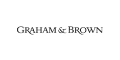partner-logo Graham & Brown
