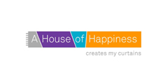 partner-logo A House of Happiness