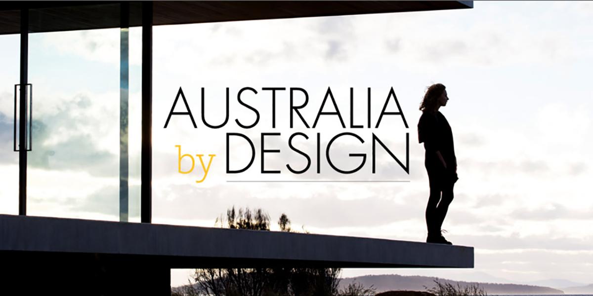 Trendsafari Australië donderdag 22 april