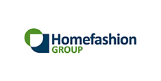 partner-logo Homefashion Group