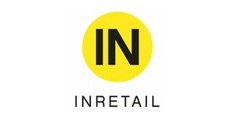 partner-logo INretail