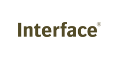 partner-logo Interface Nederland