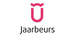 partner-logo Jaarbeurs