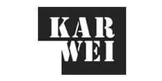 partner-logo Karwei