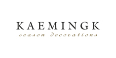 partner-logo Kaemingk