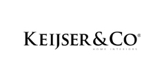 partner-logo Keijser & Co