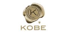 partner-logo Kobe
