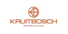 partner-logo Kruitbosch