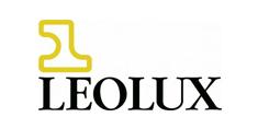 partner-logo Leolux Meubelfabriek