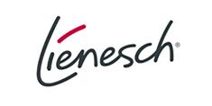 partner-logo Lienesch