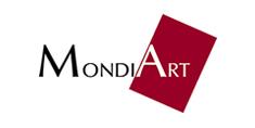 partner-logo MondiArt
