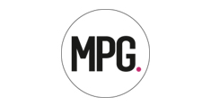 partner-logo MPG