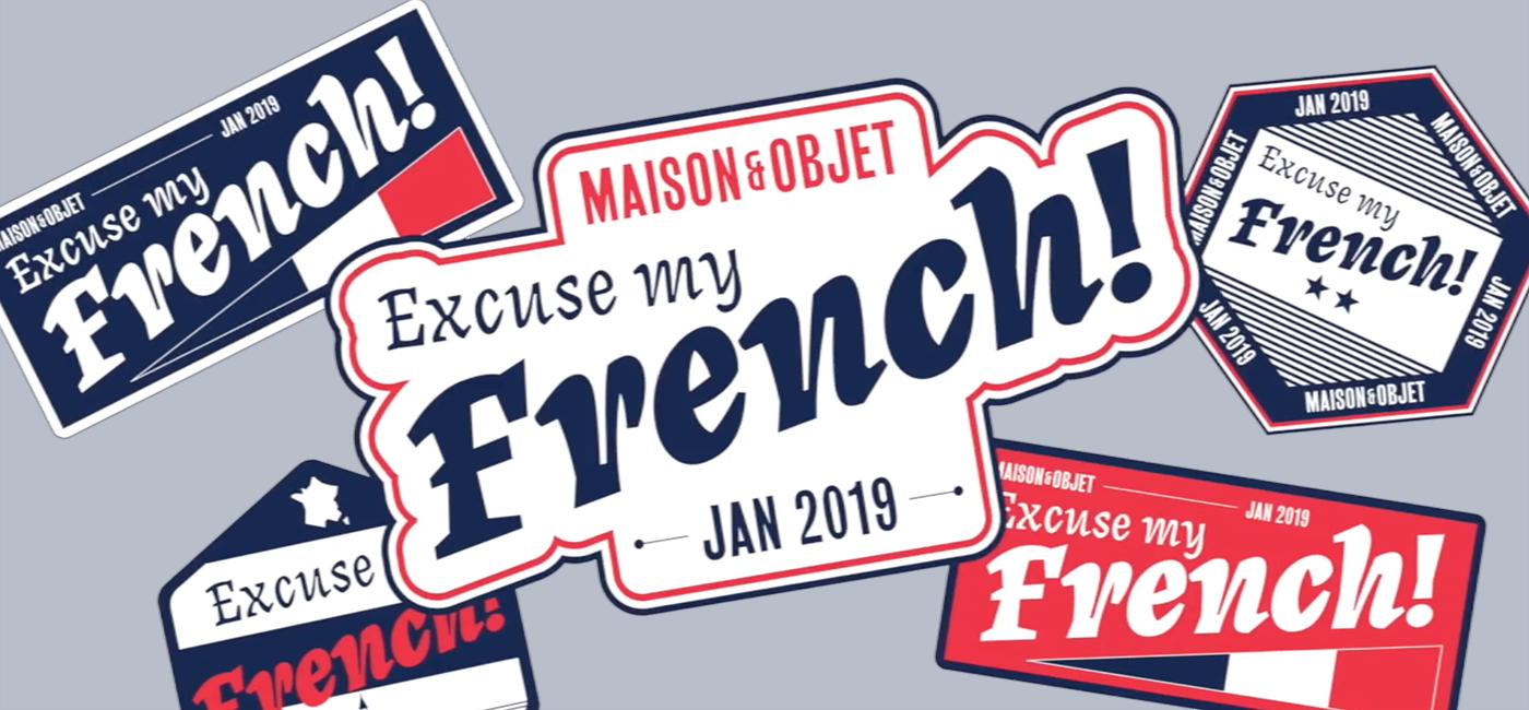 Gratis toegang tot Maison&Objet januari 2019