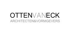 partner-logo Otten & Van Eck