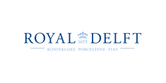 partner-logo Royal Delft
