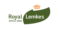 partner-logo Royal Lemkes