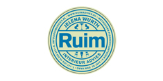 partner-logo Ruim Interieuradvies