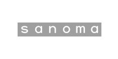 partner-logo Sanoma Uitgevers