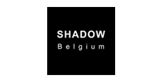 partner-logo Shadow Belgium
