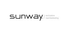partner-logo Sunway Benelux