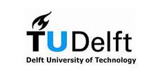 partner-logo TU Delft