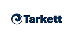 partner-logo Tarkett