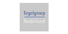 partner-logo Tegelgroep