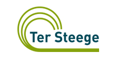 partner-logo Ter Steege